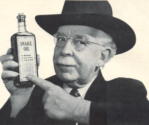 1950-snake-oil-is-wonderful-stuff_jpg
