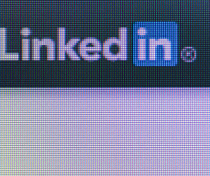If it reads like something out of a bad LinkedIn profile, then it probably doesn't belong on your company blog.