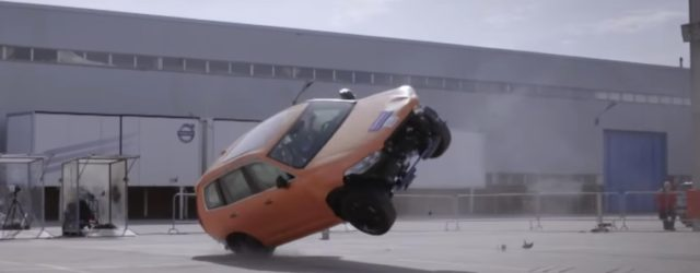 crash_tests_-_all-new_volvo_xc90_-_youtube