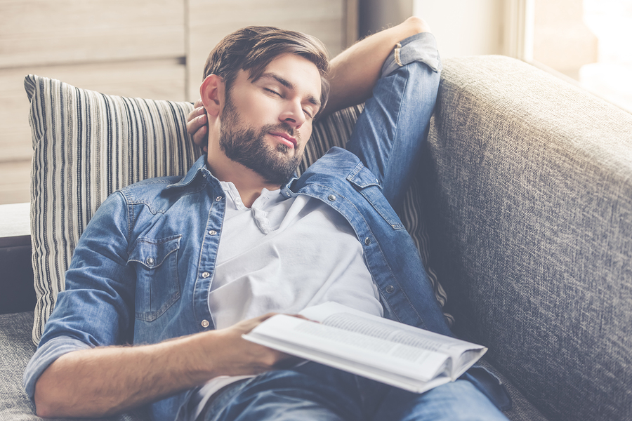 o generate great content marketing ideas, you must put yourself in the right headspace. Here are 11 scientifically-proven ways you can be more creative.