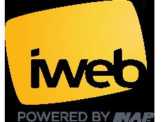 iWeb log
