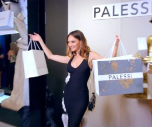 "This month in our round-up of the best content marketing of November 2018, Payless tells a cautionary tale about the perils of ""influencer"" marketing. And a lot more."