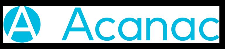 Acanac